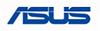 ASUS Computer Repairs Perth