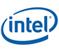 Intel Computer Repairs Perth